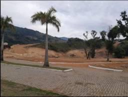 Vendo lotes de 10x20 em condomínio no Rio da Prata de Campo Grande