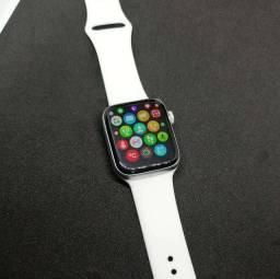 Relógio Original W26 / smartwatch w26