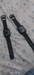 2 Relógio blitzwolf