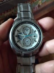 Relógio Citzen eco drive