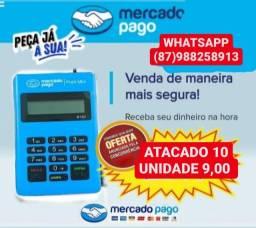 POINT MINI ATACADO 10 PEÇAS A 9,00)