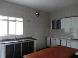 Casa para locação na Vila Santana, Sorocaba