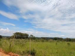 Condomínio de Hectares colado na Serra do Cipó - Pronto Para Construir