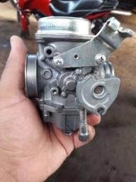 Carburador da 150 sport zero original