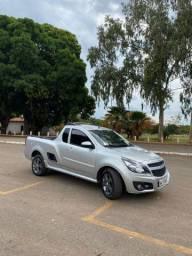 Chevrolet Montana Sport 1.4 Completa