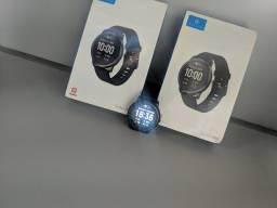 Smartwatch haylou ls05 solar