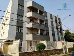 Excelente Apartamento 2 quartos no Bairro São Mateus!