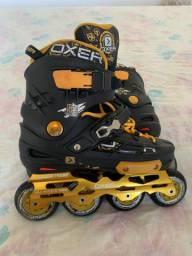 Patins Oxer 36