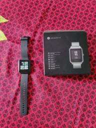 Amazfit relógio muito bom