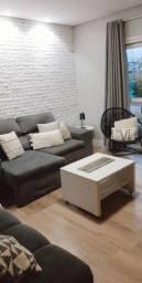 Alugel ótimo apartamento em Torres