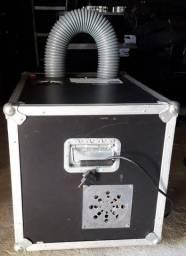 Máquina De Papel Picado 2cv - Sky Paper