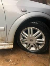 Rodas aro 15 GM Astra CD