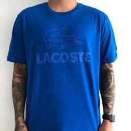 Camisas a venda