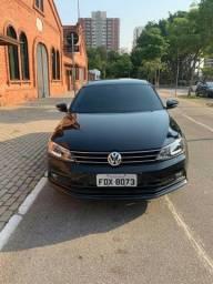 VW jetta completo top de linha