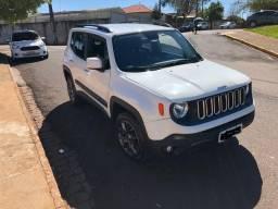 Jeep Renegade Longitude 15/16