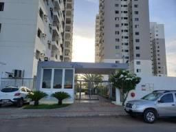Vende-se Apartamento no Vitta Club Residence na Farolândia