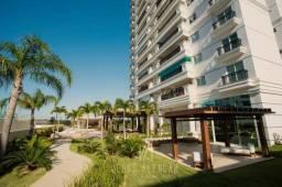 Alugo apartamento 3 quartos Mobiliado em Ponta Negra-RN