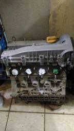 Motor Completo Chery Tiggo 10/13 - Inf. descrição!Outros motores e cabeçotes