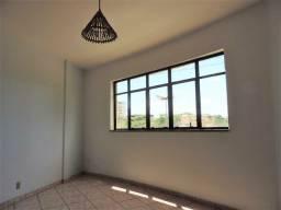 VA1650 - Apartamento em Niterói
