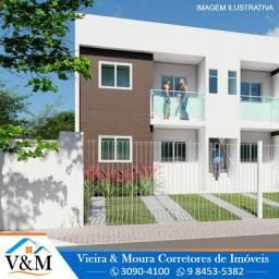 Ref. 531. Casas em Igarassu - PE