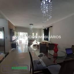 Pp Casa Recanto dos Lagos 3quartos piscina churras oportunidade