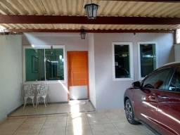 Casa em Nordeste de Amaralina - Parcelamento