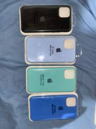 Case iphones