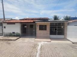 Vendo uma ótima casa em Mangabeira