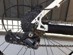 Micicleta nosso aro 26  $ 1000