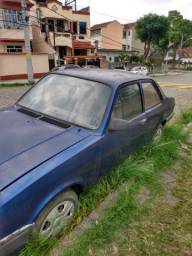 Chevette Júnior 1.0 1992