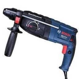 Conserto de ferramentas!!!!