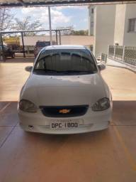 Vendo corsa sedan 2005 modelo 2006