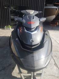 JET SKY SEA DOO GTX LIMITED 260 2013