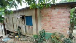 Aluga-se 2 casa no bairro nacional