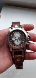 2 Relógios Fossil originais comprado nos EUA.