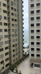 Apartamento BC 30 metros mar