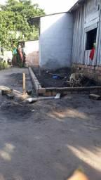 Terreno no Tipizal