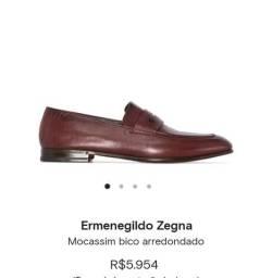 Qualidade luxo e sofisticação