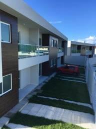 Edf. com 02 quartos, próximo ao Shopping e à avenida principal em Olinda