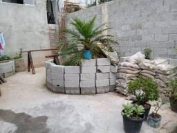 Terreno 7m x 3,5m apenas R$18,000 batistini sbc