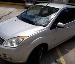 Ford Fiesta 2010 1.0 Completo - Troca
