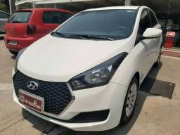 Hb 20 confort plus 2019 branco manual