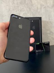 IPhone 7 Plus 128gb lindo
