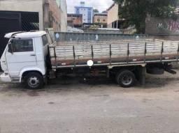 Wv_ 8-150 caminhão carroceria
