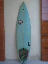 Prancha de surf 6'