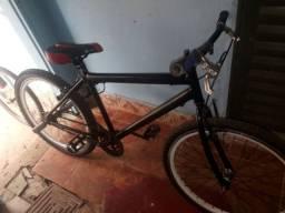 Vendo biciklheta