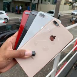 IPhone 8 Plus 64GB vitrine top