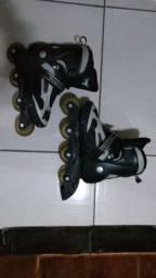 Patins Roller 38