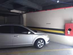 Apto de 1 (um) Quarto, com garagem coberta próx. Terminal ao Central