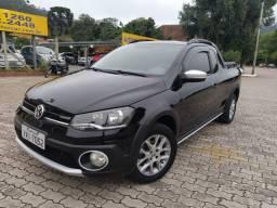 VW/ Nova Saveiro CE Cross 1.6